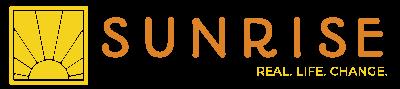 Sunrise Residential Treatment Center Logo